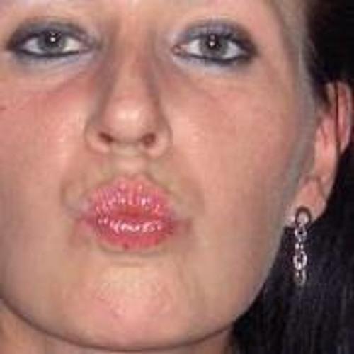 sabrina briene's avatar