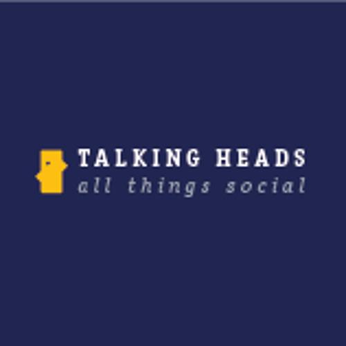 Talking Heads's avatar