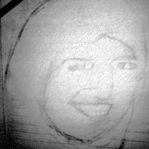 mo'men moustafa's avatar