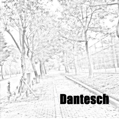 Dantesch's avatar