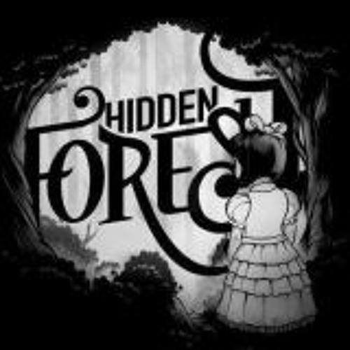 Hidden_Forest's avatar
