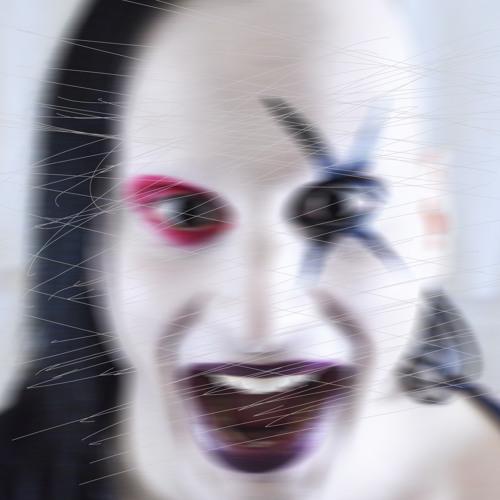Dr. Melancholia's avatar