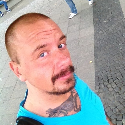erikalex's avatar