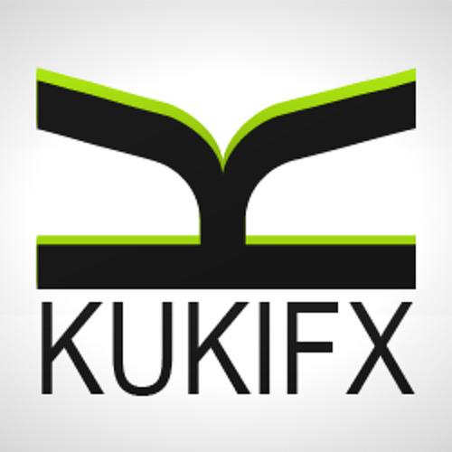 kukifx's avatar