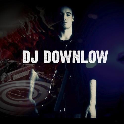 Dj Downlow's avatar