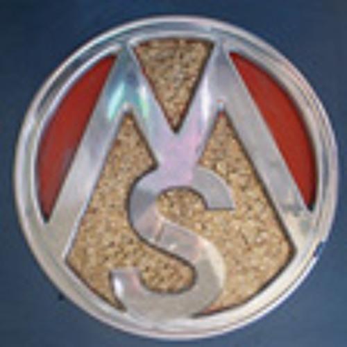 MJSZ's avatar