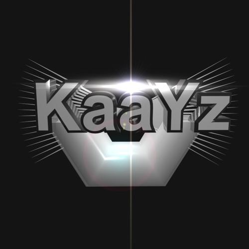 KaaYz Beatmaker's avatar