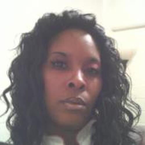 Shawnte Shannon's avatar