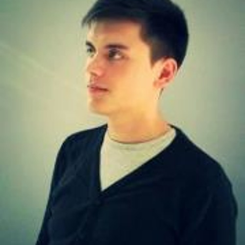 Sergey  Sluzhaev's avatar