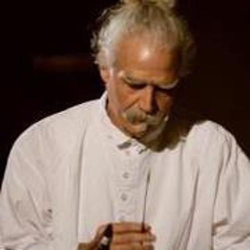 Bahramji's avatar