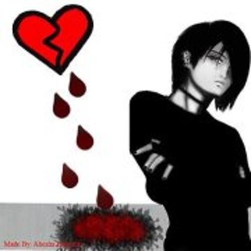 Aisha Luna's avatar