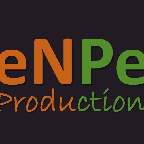 eNPeProduction's avatar