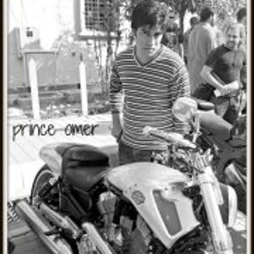 Prince Omer 1's avatar