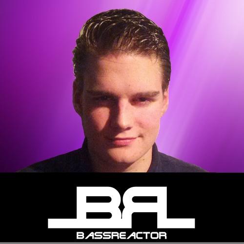 BassreactorNL's avatar