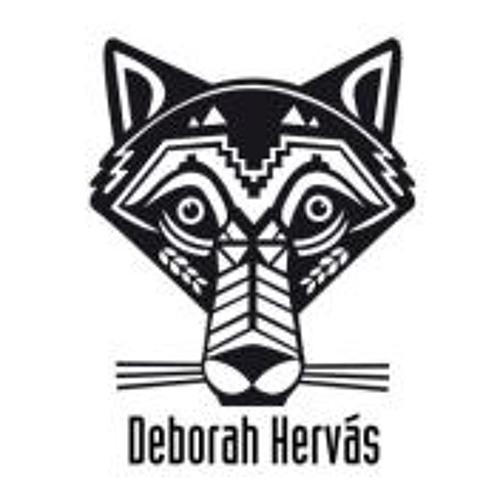 Deborah Hervás's avatar