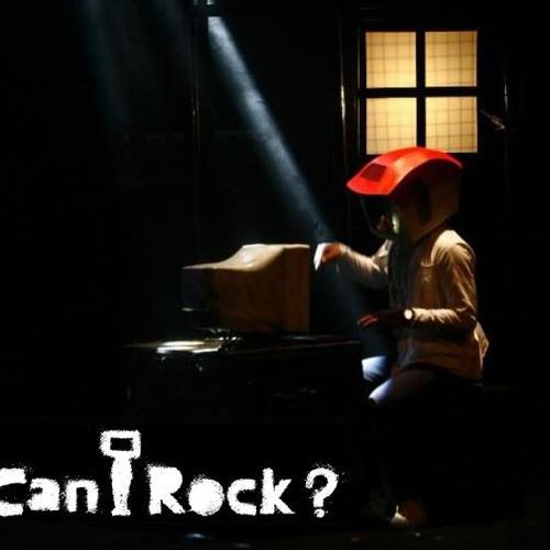 CaniRock konser teatrikal's avatar
