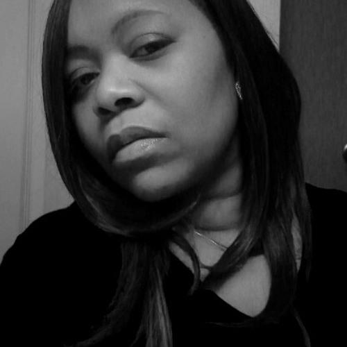 LadySheikGray1's avatar