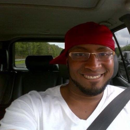 Denzell Smith's avatar