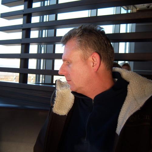 Uwe Mattusch's avatar