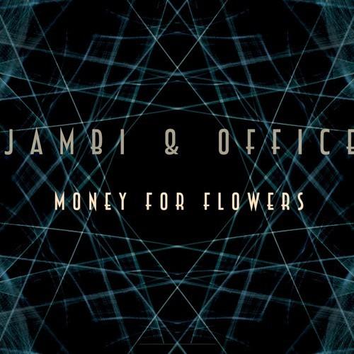 Jambi & Office's avatar