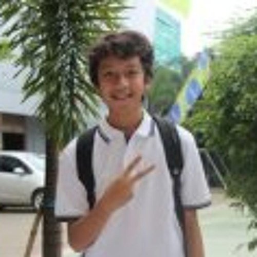Famy Fp's avatar