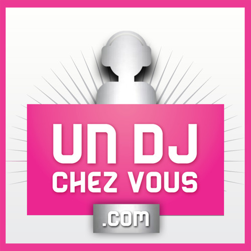 www.undjchezvous.com's avatar