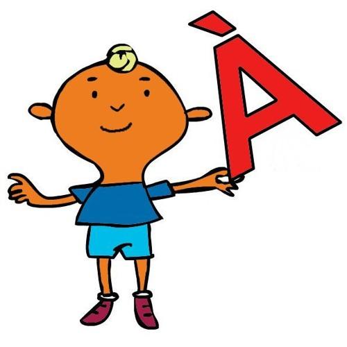 arbues's avatar