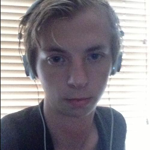 Jaanii's avatar