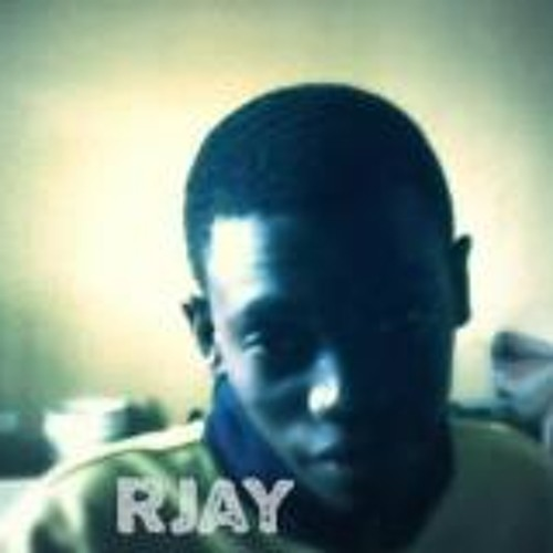 Rustum Rjay Evans's avatar