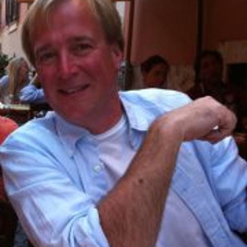 Peter Hofmann 6's avatar