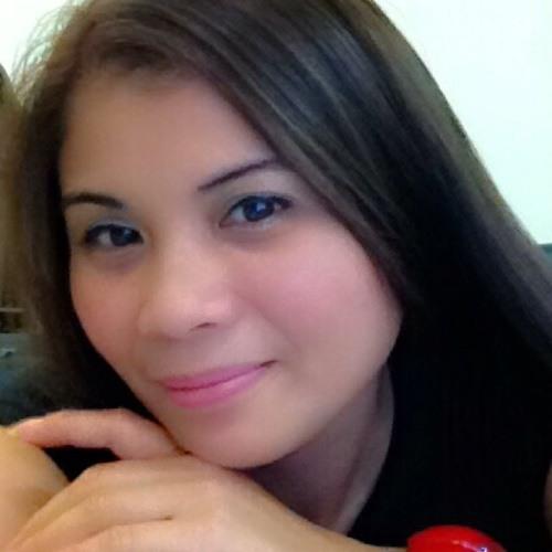 Maryrjnica's avatar