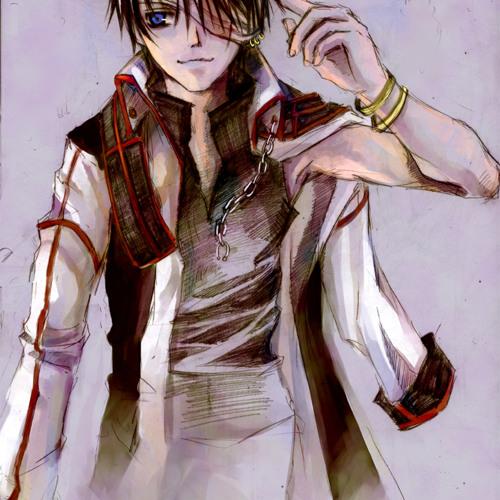 Pranker1's avatar
