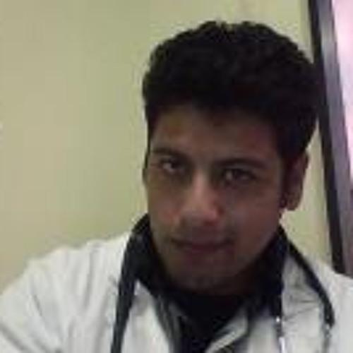 Rodrigo Larrea 1's avatar