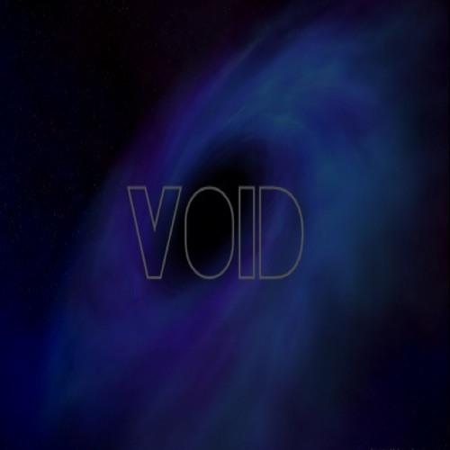 __NullVoid__'s avatar