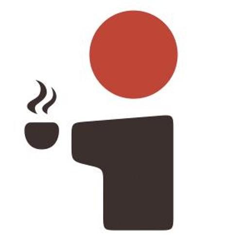 iCoff.ee | آیکافی's avatar
