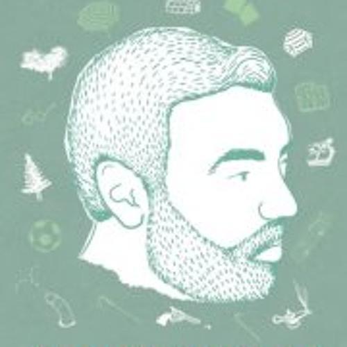 Rober Bodegas's avatar