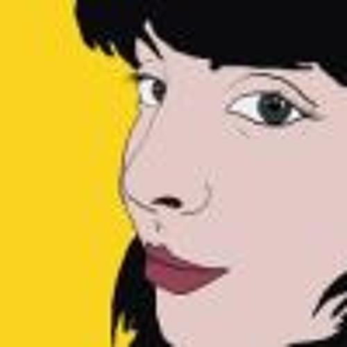 Mariela Armenaki's avatar