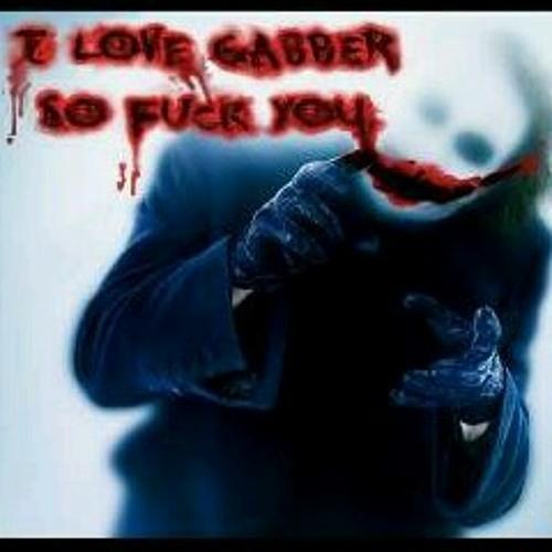 gabbakidd666's avatar