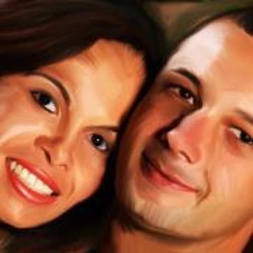 Ricardo Gonçalves 62's avatar