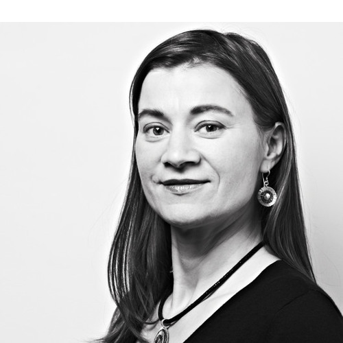 Buergerwille vs Großprojekte - Anke Domscheit-Berg - Benediktbeurer Gespräche