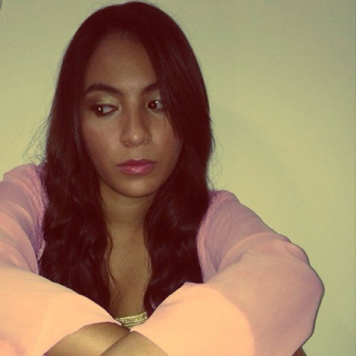Valeria Martinez 21's avatar