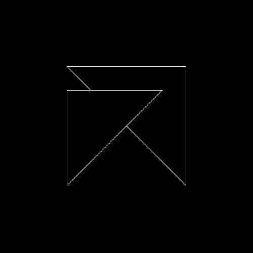 MARKANT (Tiefgang/Be)'s avatar