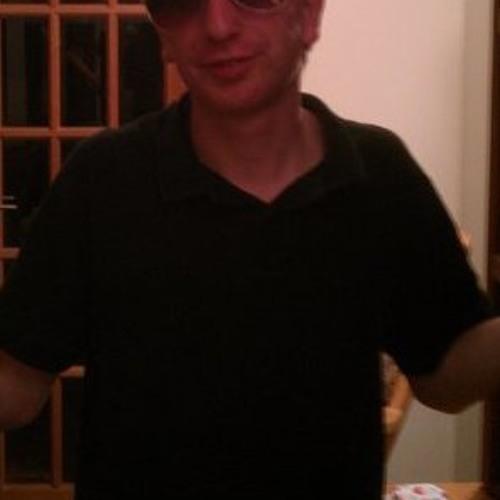 SField's avatar