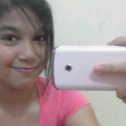 Nica G. Quiambao's avatar