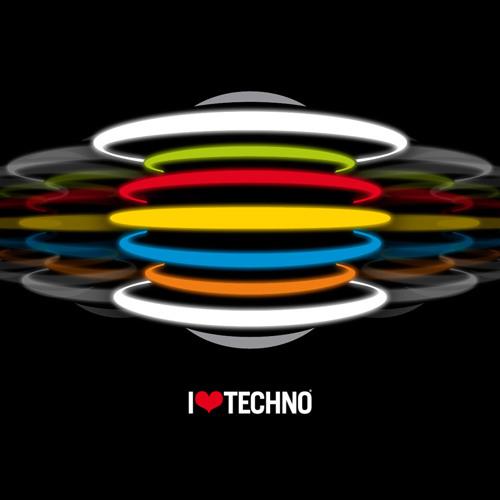 MinimalTechno Music's avatar