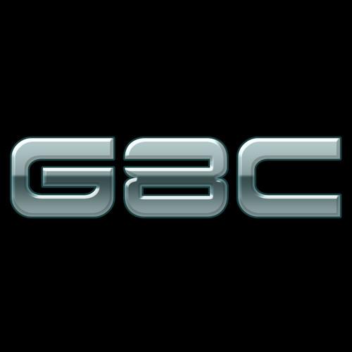 G8C's avatar