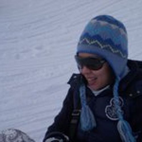 KatherineWan's avatar