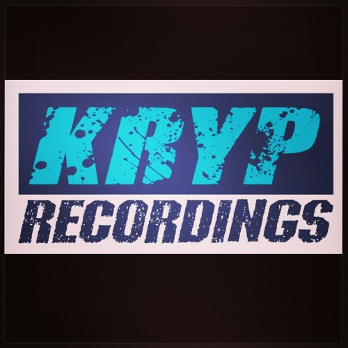 KRYP Recordings's avatar
