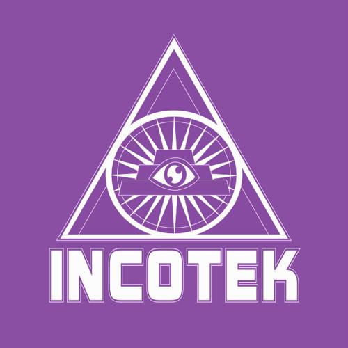 Incotek's avatar