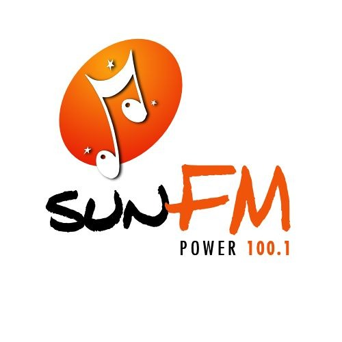 SunFM Power100.1's avatar